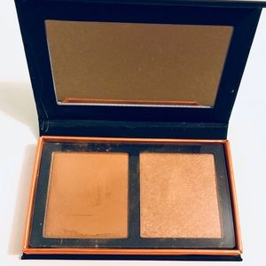 ColourPop Alexis Ren X Topaz Highlighter/Bronzer